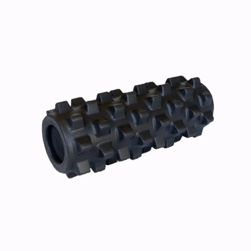rumble roller 12 inch