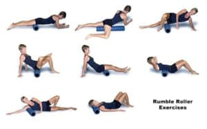 rumbleroller_exercises