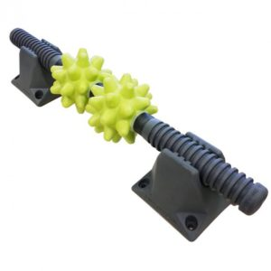 rumble roller beastie bar