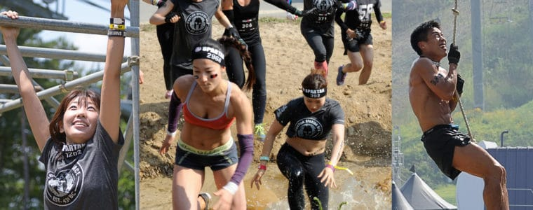 Top 5 Spartan Race Prep Tips!