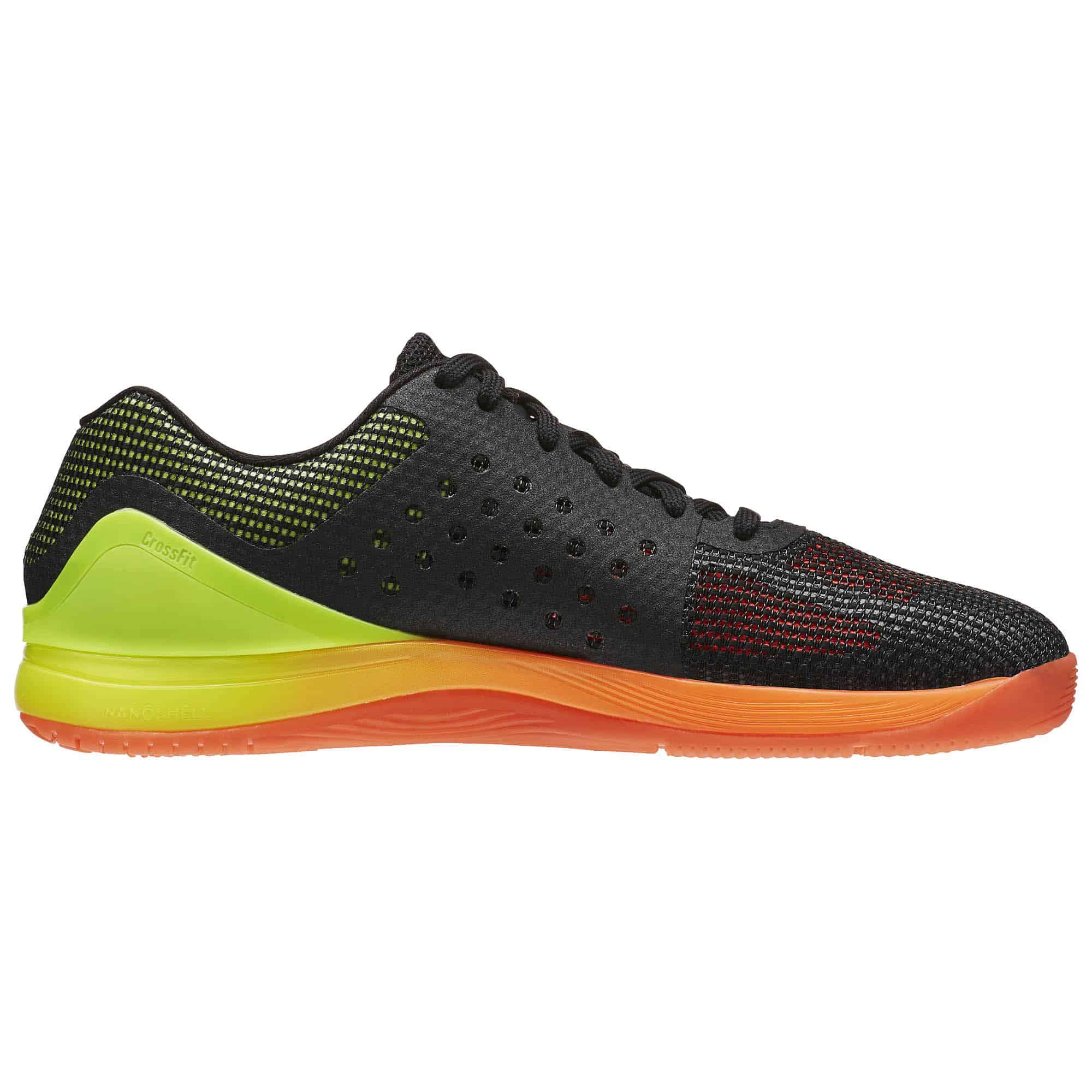 b9bb401d283 reebok nano orange cheap   OFF74% The Largest Catalog Discounts