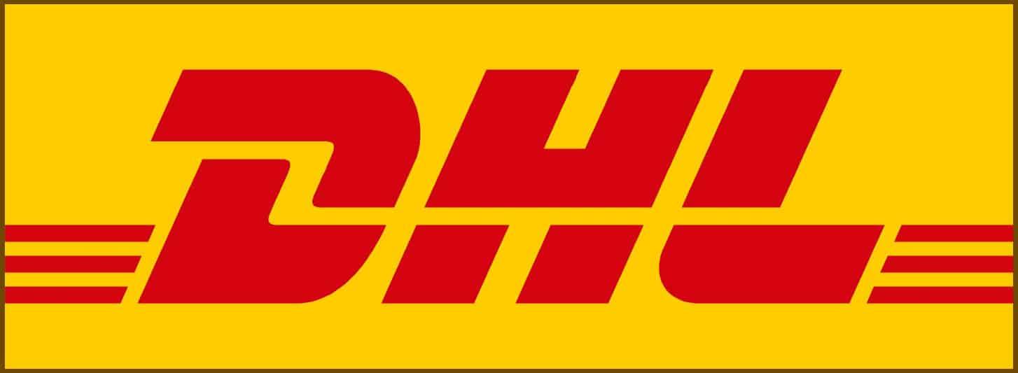 DHL Job Vacancy 2021