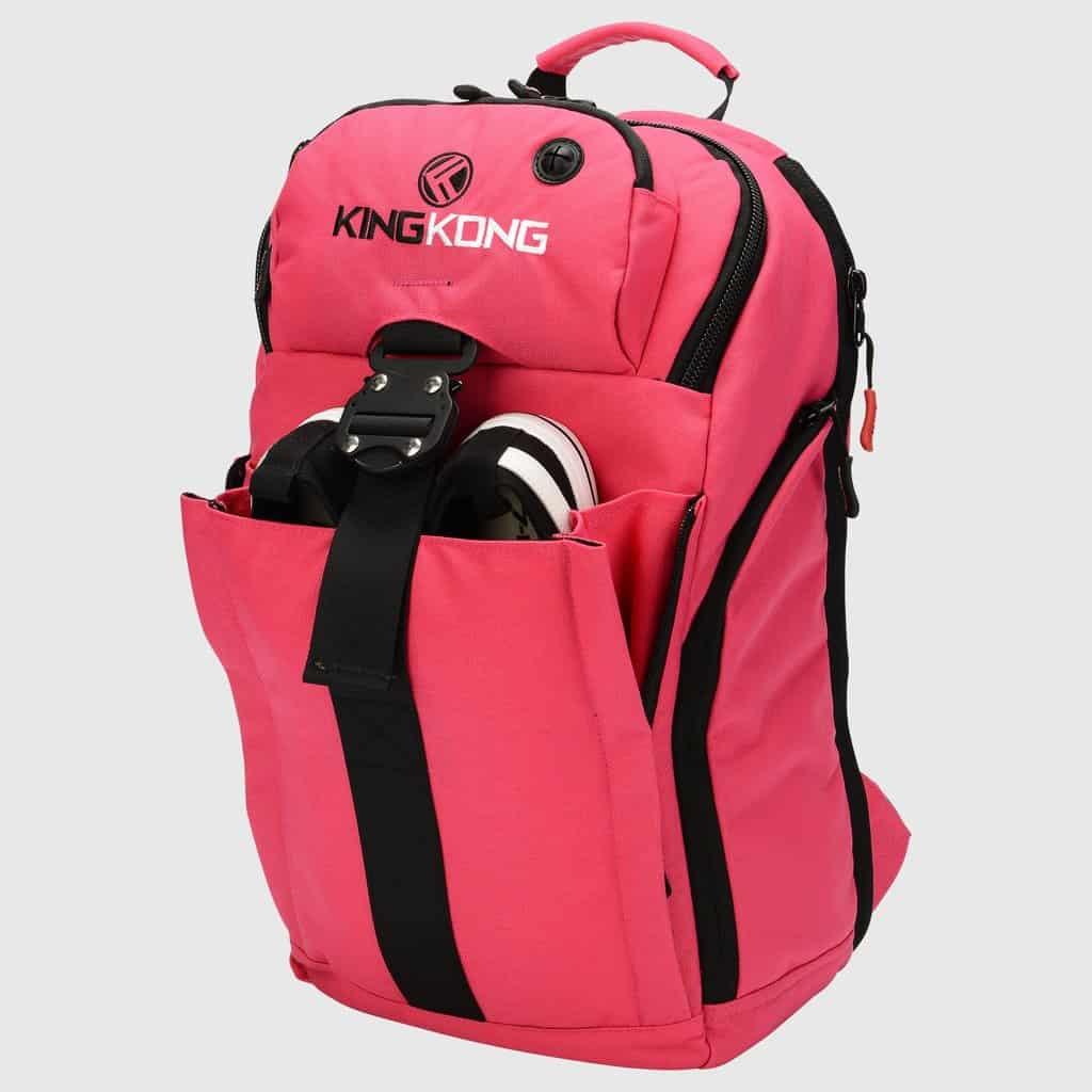 king kong mini backpack