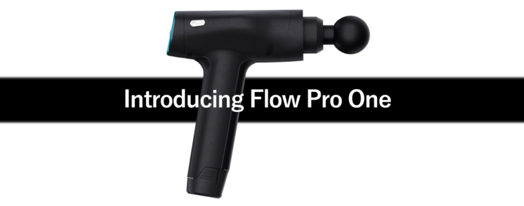 Introducing Flow Pro One