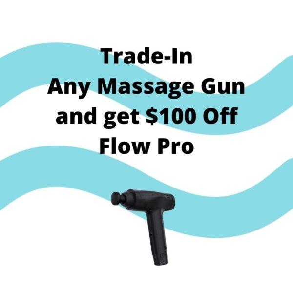 flow pro