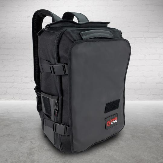 king kong edge35 backpack