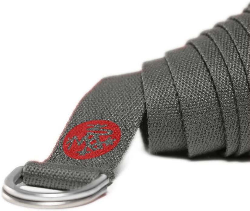 unfold straps 2.0
