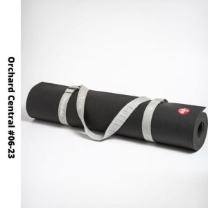 Manduka The Commuter Mat Carrier