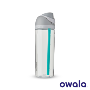 Owala